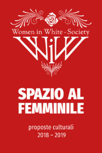 SPAZIO AL FEMMINILE 2018-19