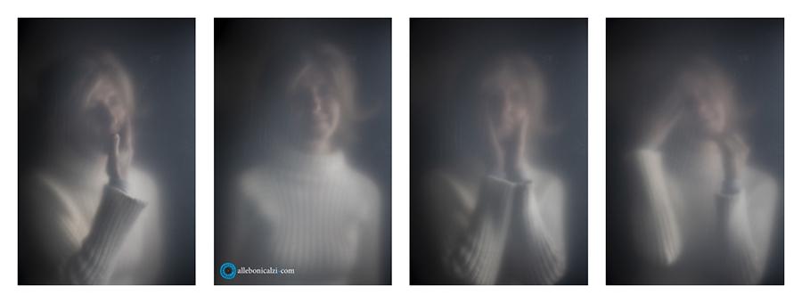 Con-sguardo-di-meraviglia-il-workshop-Elsa-Chiesa-by-allebonicalzi
